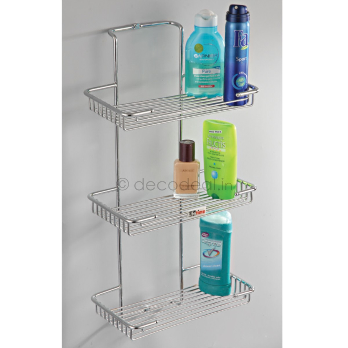 Wall Mounting Shelf Life Time Wire Products
