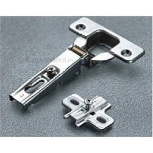 ACCESSORIES FOR SLIDE 0N HINGE, AUTO CLOSING CONCEALED HINGES, HETTICH