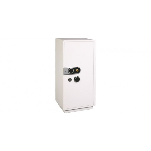 YSELC/900/DW1 - Elite Heavy Duty Large Safe, Elite Heavy Duty Safes, yale digital safe, yale