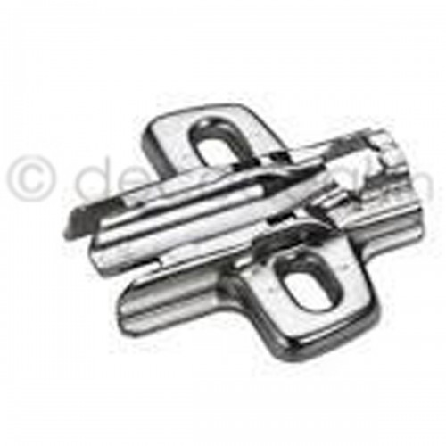 ACCESSORIES OF SENSYS HINGE, AUTO CLOSING CONCEALED HINGES, HETTICH