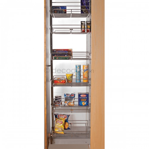 TALL UNIT, LIFE TIME WIRE PRODUCTS