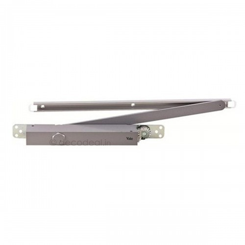YIC5333 Concealed Door Closer, Door Closer, Yale Home Security, Mechanical Products, yale