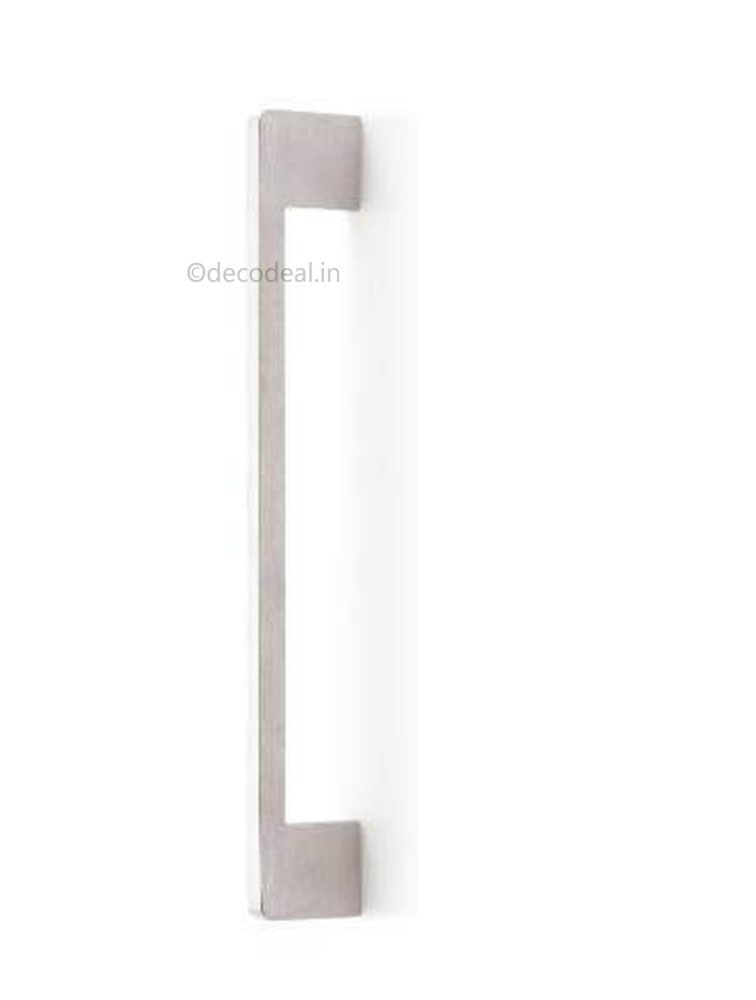 3244, CABINET HANDLES, KOIN ARCHITECTURAL HARDWARE
