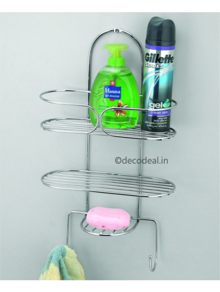 BATHROOM CADDY BRK, PLUS MODULAR KITCHENS