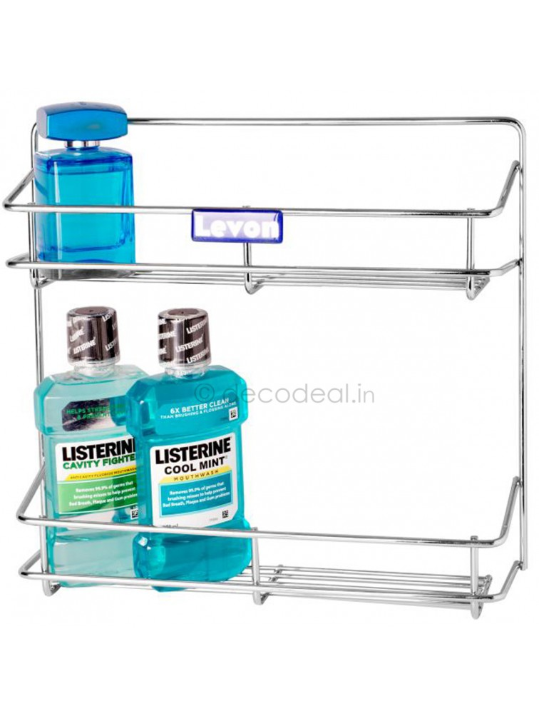 BOTTLE RACK, RACK, LEVON