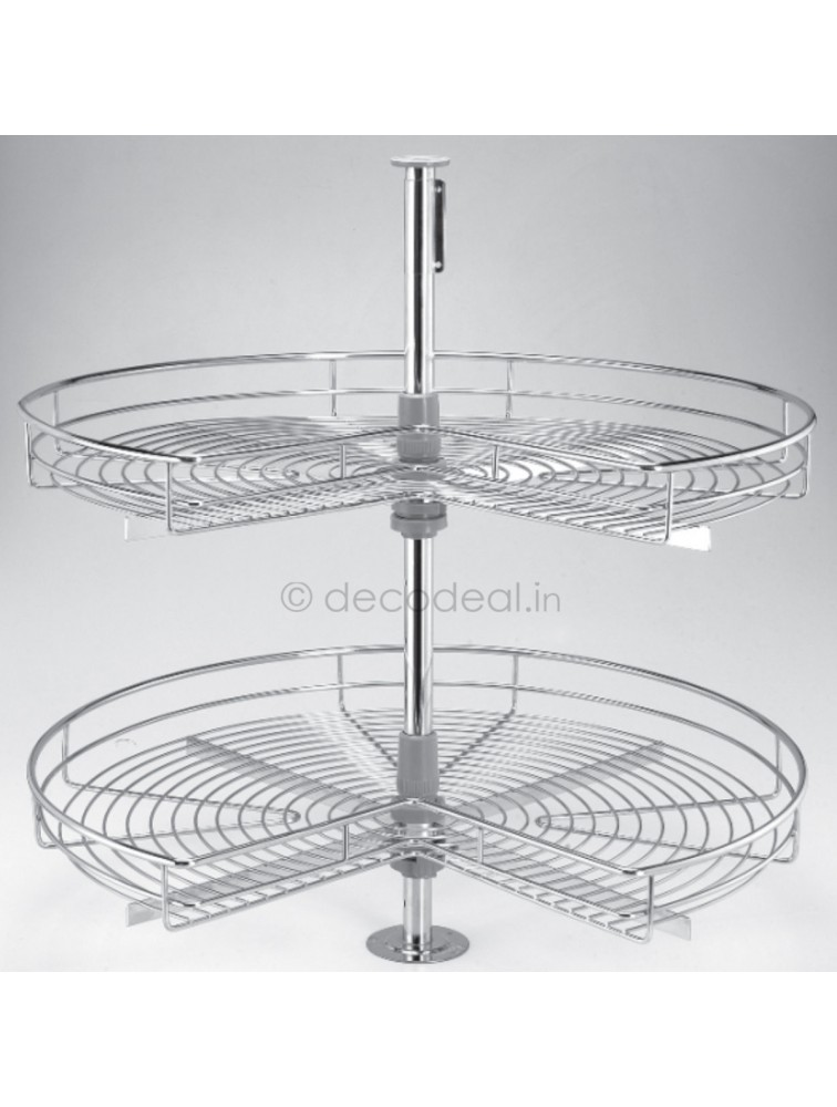 CAROUSEL UNIT, LIFE TIME WIRE PRODUCTS