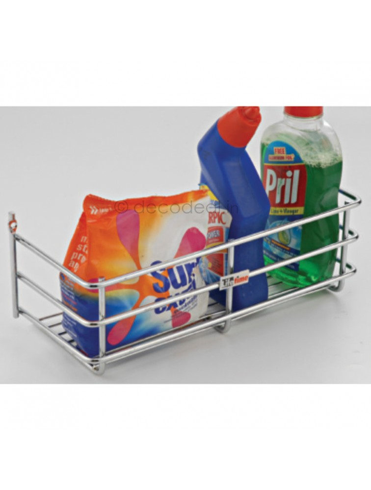 CLEANING BASKET, LIFE TIME WIRE PRODUCTS