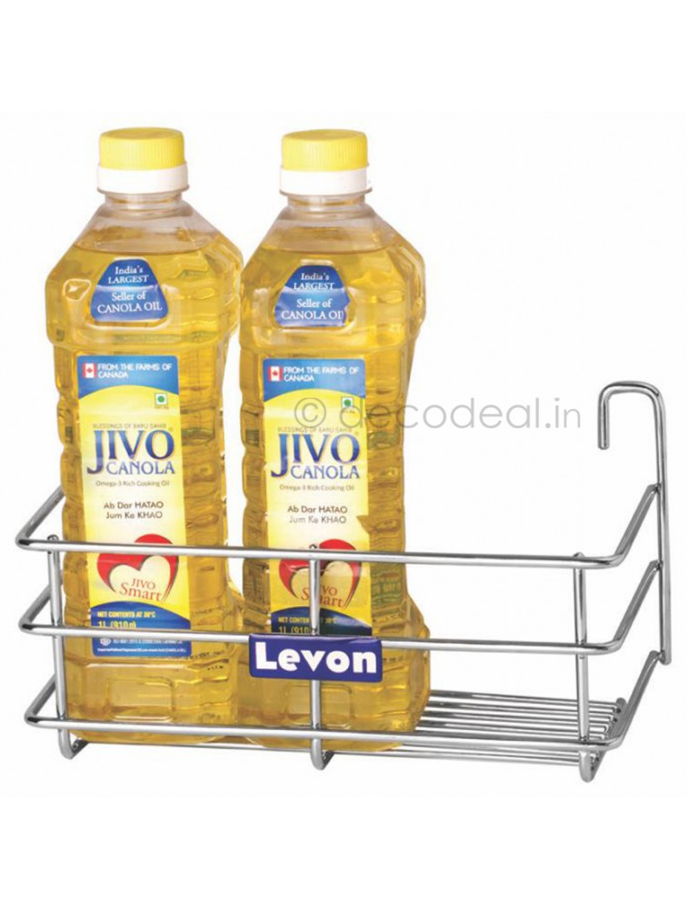 CLEANING BASKET, SHELVES AND CORNERS UNITS, LEVON
