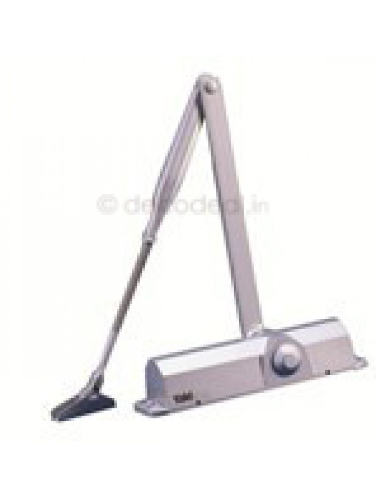 DCR-1824FR - Door Closer, Surface Mounted Door Closer, Door Closer, Yale Home Security, Mechanical Products, yale