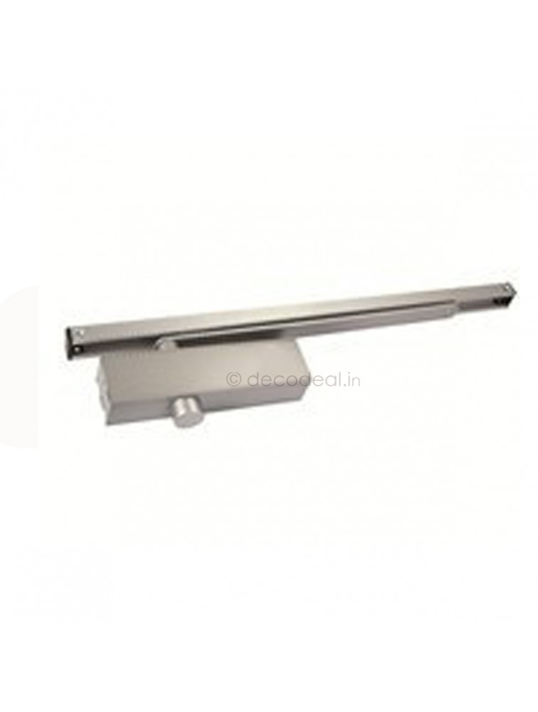 DCR3003SH - Slim SS - Door Closer, Surface Mounted Door Closer, Door Closer, Yale Home Security, Mechanical Products, yale