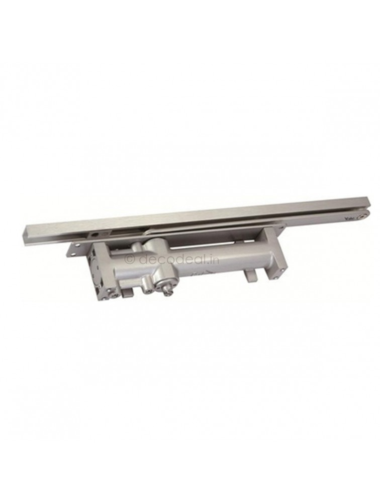 DCR8003H, Concealed Door Closer, Door Closer, Yale Home Security, Mechanical Products, yale