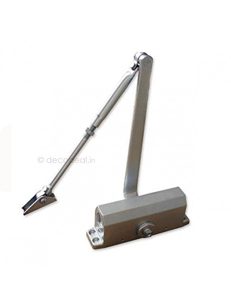 DCR 502 - Door Closer, Over head Mounted Closer, Yale Home Security, Mechanical Products, yale