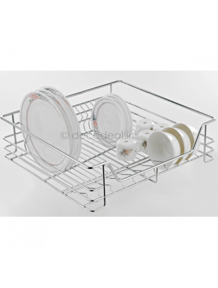 DESIGNER BASKET, LIFE TIME WIRE PRODUCTS