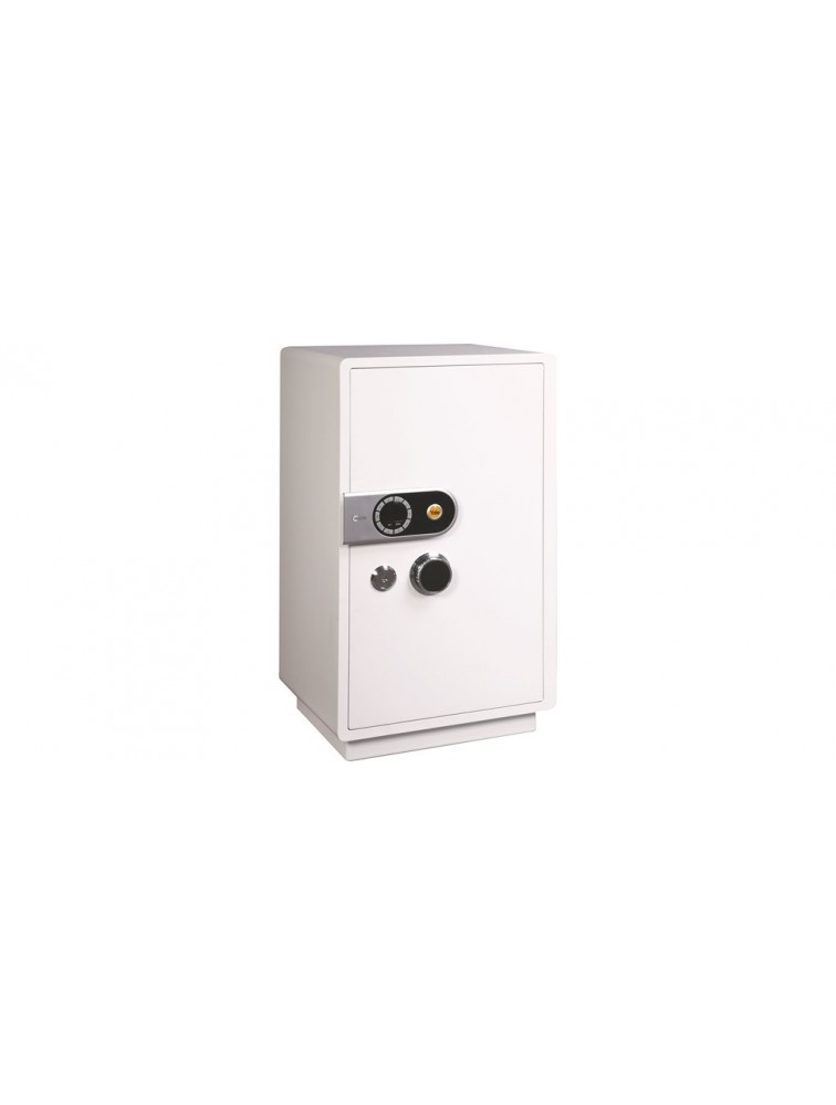YSELC/700/DW1 - Elite Heavy Duty Medium Safe, Elite Heavy Duty Safes, yale digital safe, yale