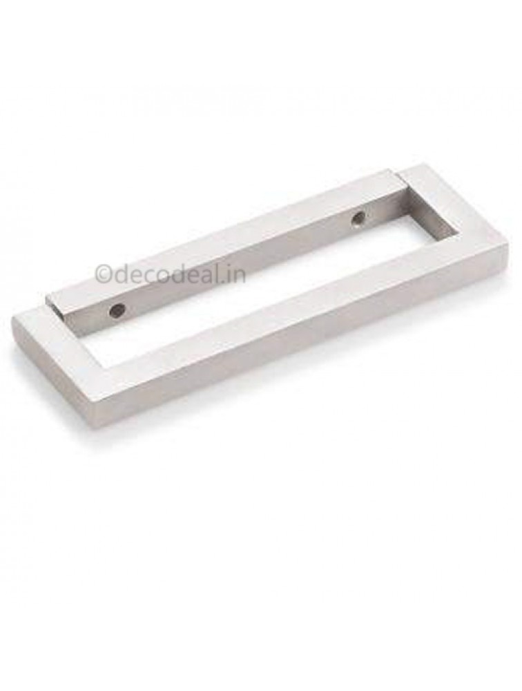 FOLDING HANDLE, KOIN ARCHITECTURAL HARDWARE