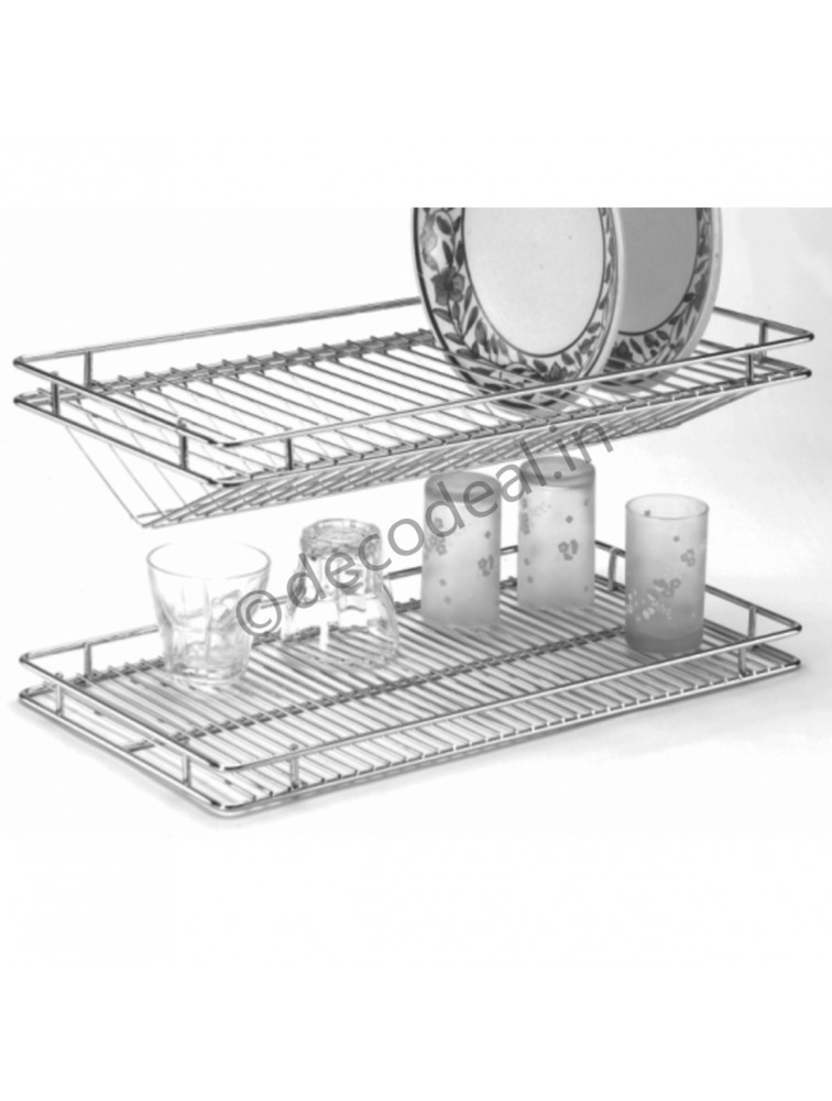 DISH RACK WIRE, LIFE TIME WIRE PRODUCTS