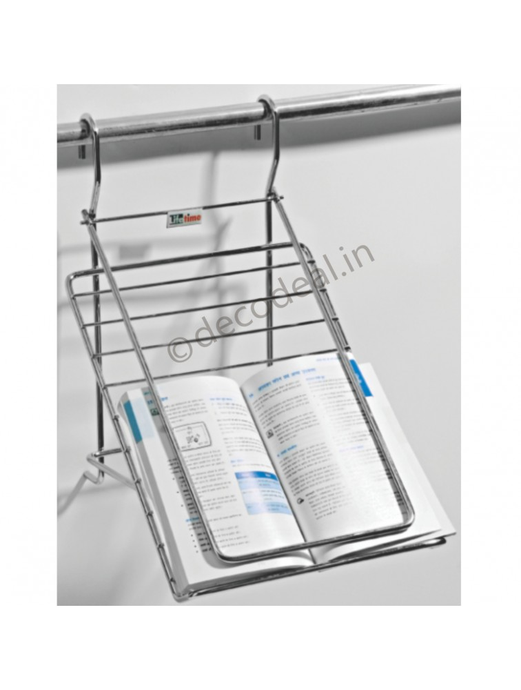 HANGING MAGAZINE HOLDER, LIFE TIME WIRE PRODUCTS
