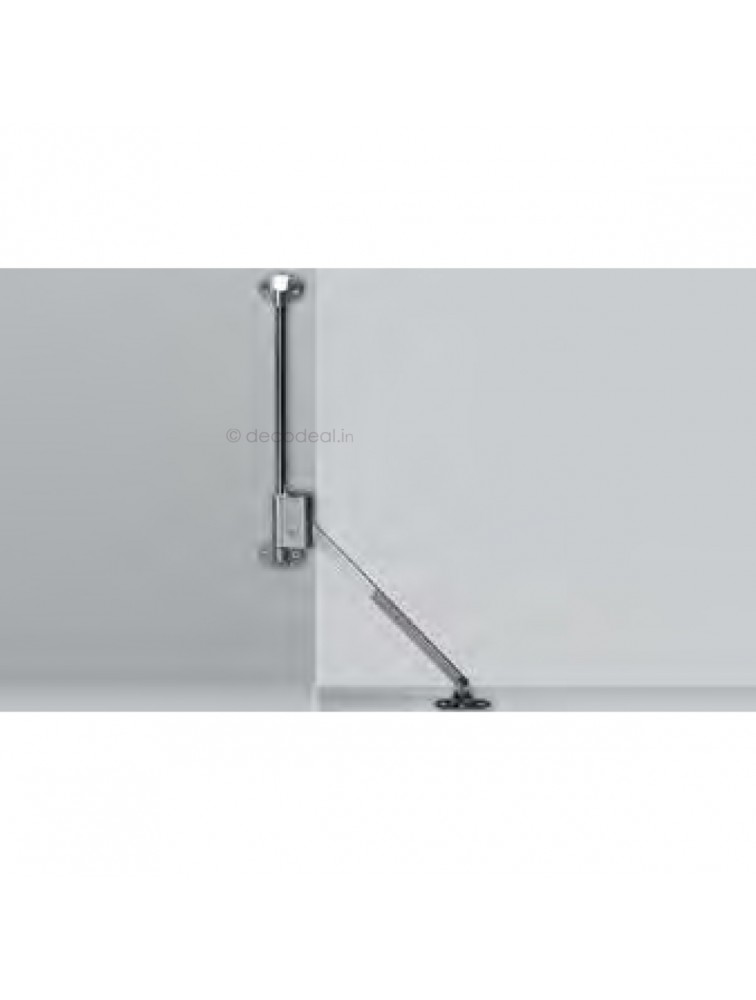 KLASSIK D WITH MAGNETIC STAY CLOSE FUNCTION, CABINET DOOR LIFTS UPS & FLAP STAYS, HETTICH