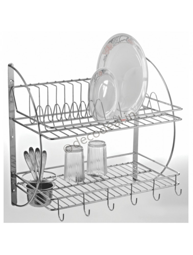 LARGE KITCHEN ORGANISER, LIFE TIME WIRE PRODUCTS