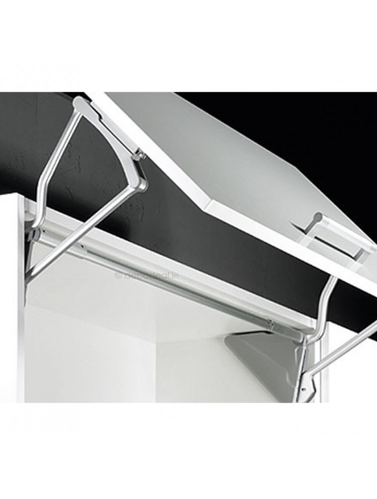 LIFT ADVANCED HS (ORDER GAS SPRING SETS SEPARATELY), CABINET DOOR LIFTS UPS & FLAP STAYS, HETTICH