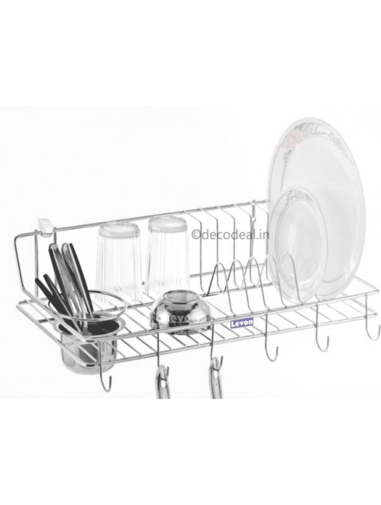 MINI KITCHEN ORGANISER, LIFE TIME WIRE PRODUCTS