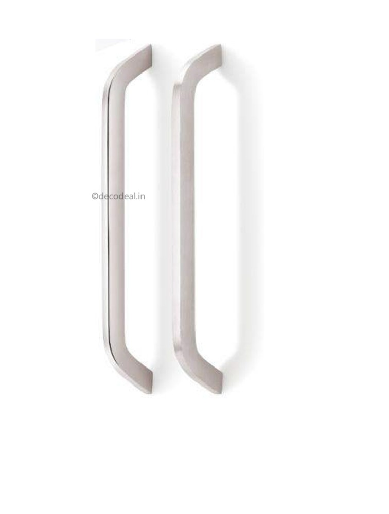 OMEGA D, CABINET HANDLES, KOIN ARCHITECTURAL HARDWARE