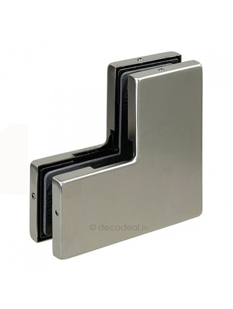 P060/61 - Over panel and side panel for double or single swing doors, Glass Patch Fittings, Glass Door Fitting, Yale Home Security, Mechanical Products, yale