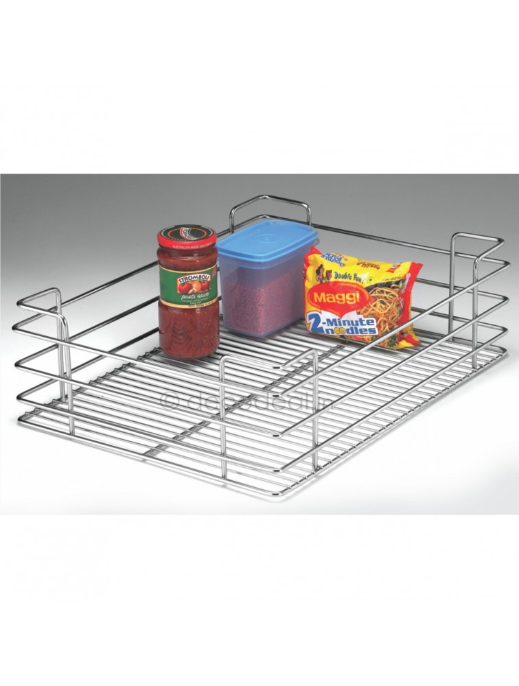 PLAIN BASKET, LIFE TIME WIRE PRODUCTS