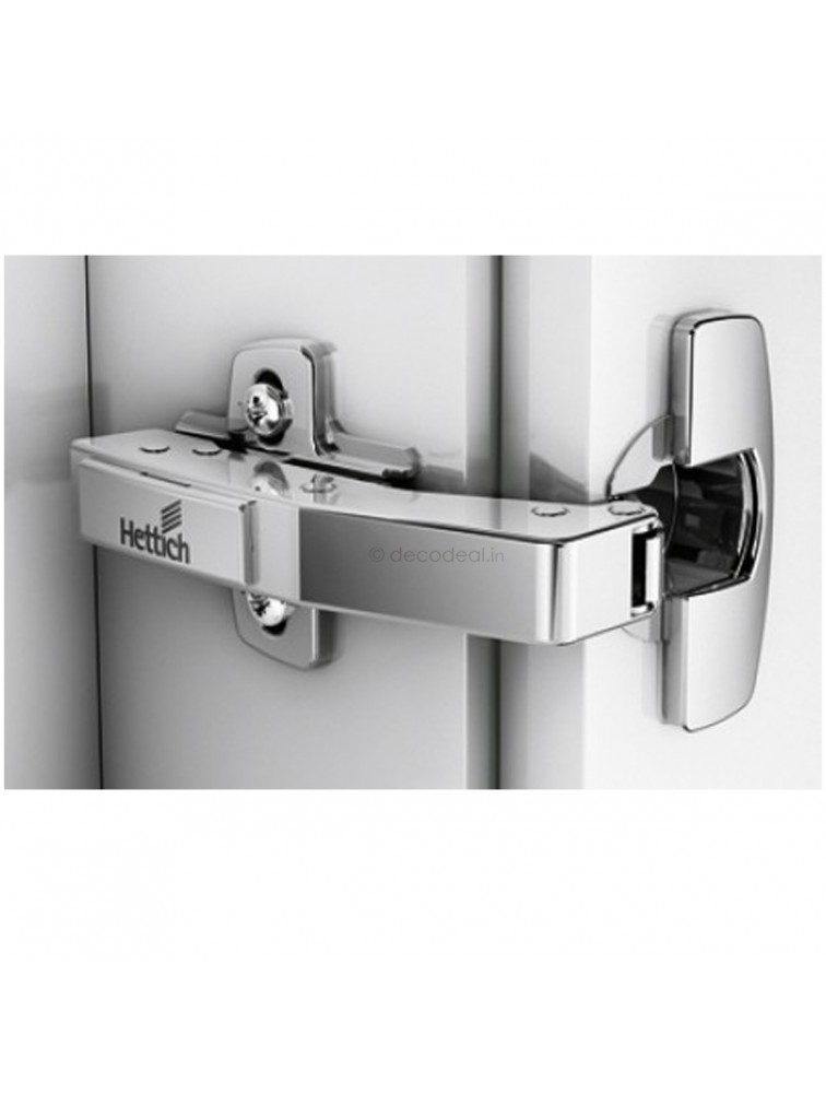 SENSYS 8639I W90 HINGE - TH52 FOR 90