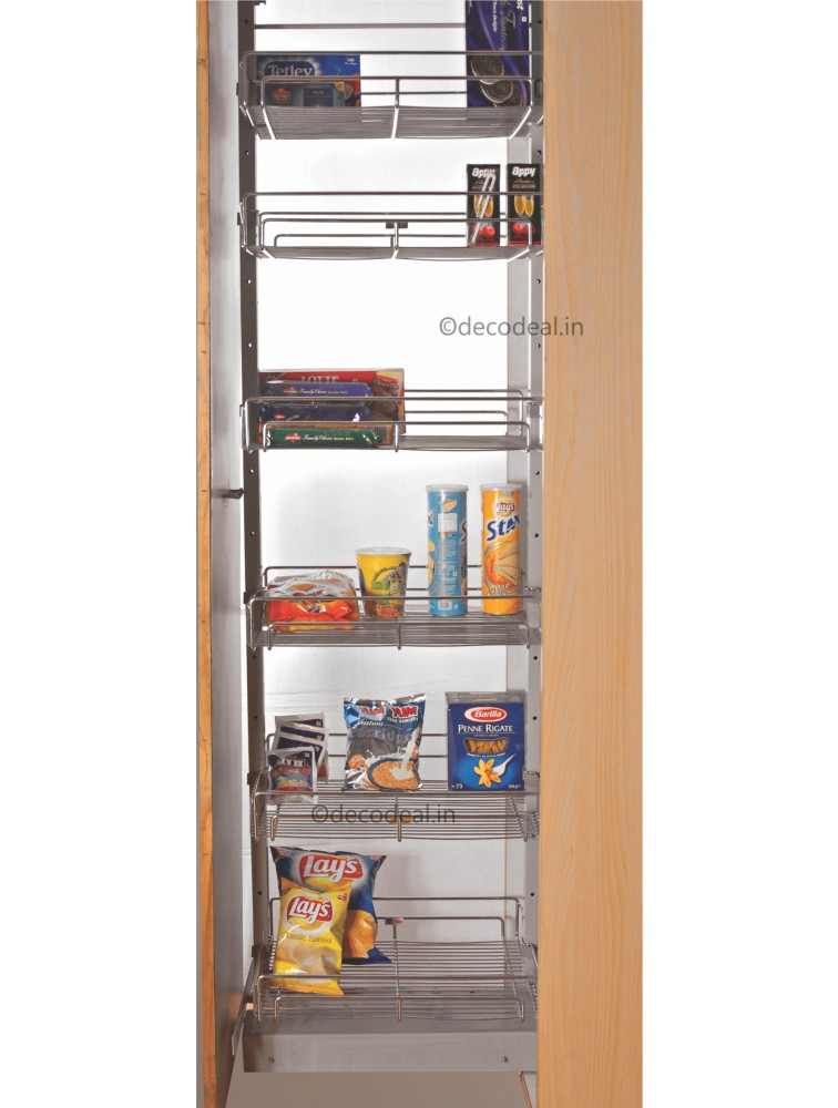 TALL UNIT, PLUS MODULAR KITCHENS