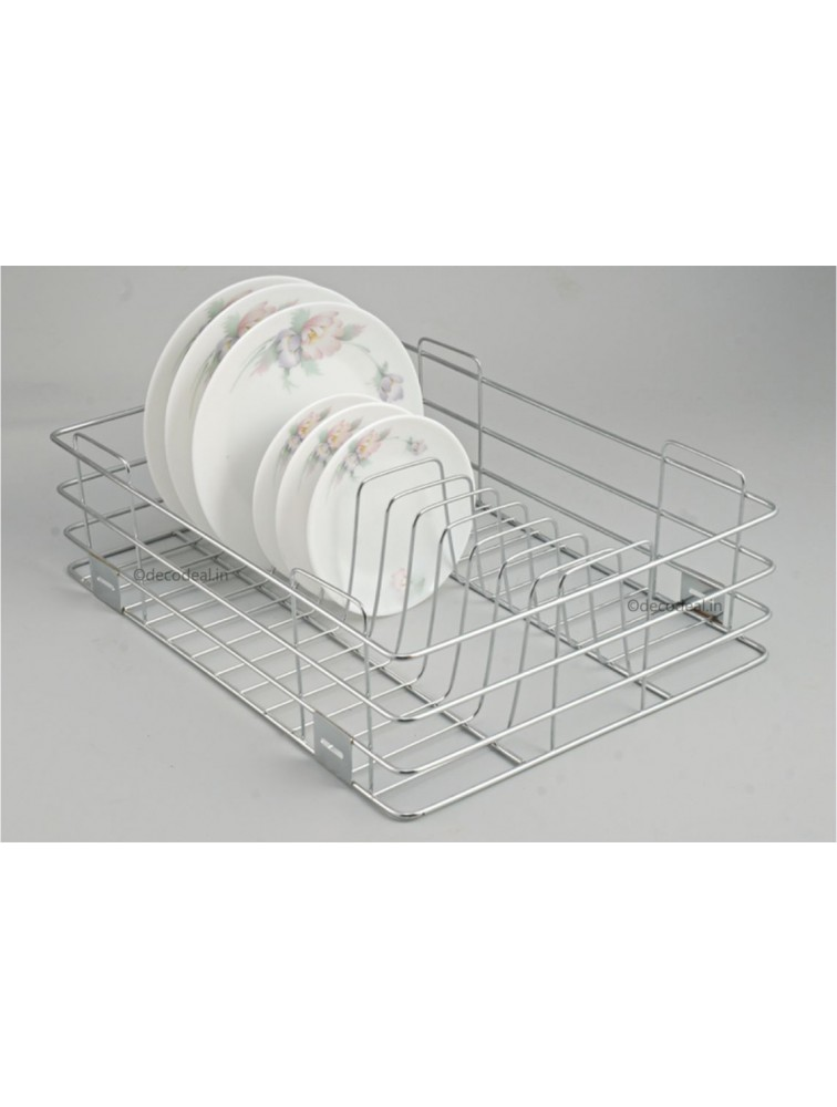 THALI BASKET, PLUS MODULAR KITCHENS