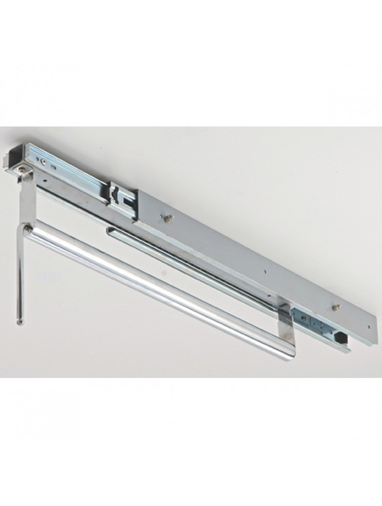 TOP MOUNTING HANGER PULLOUT, LIFE TIME WIRE PRODUCTS