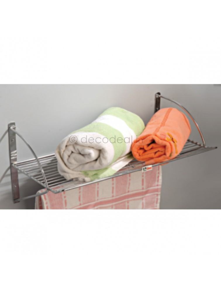 TOWEL RACK , LIFE TIME WIRE PRODUCTS
