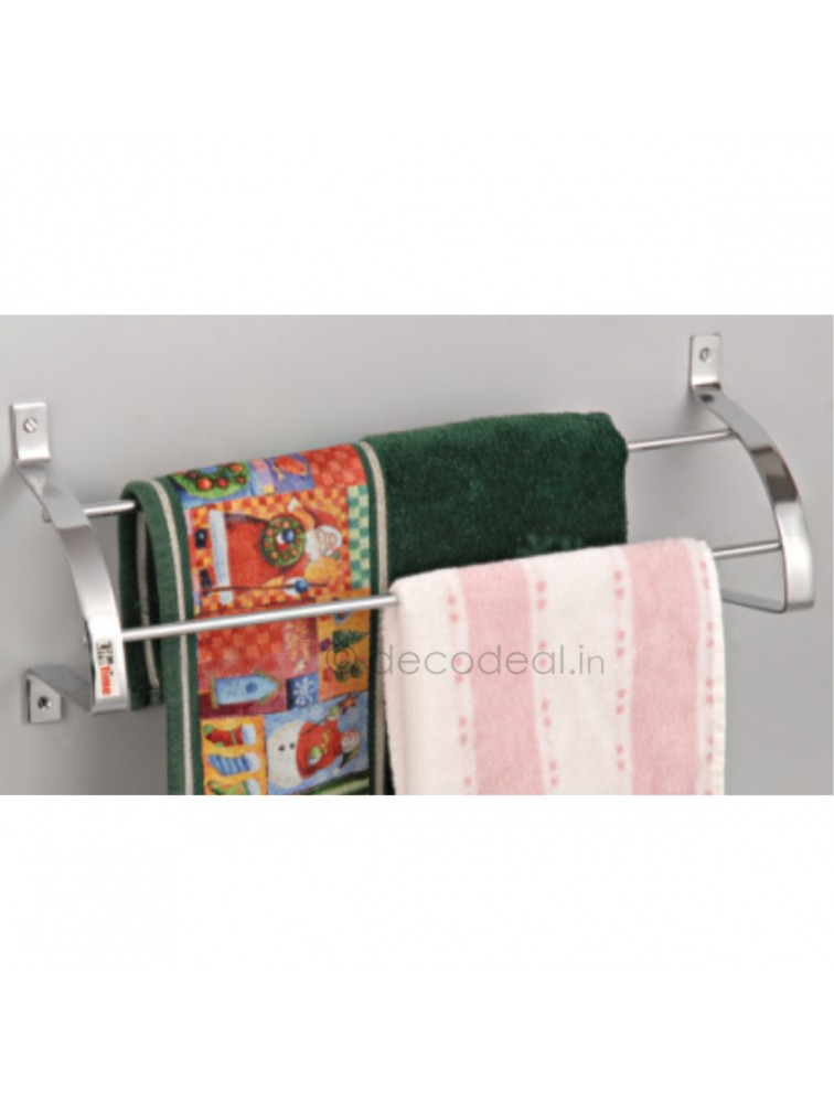 TOWEL ROD, LIFE TIME WIRE PRODUCTS