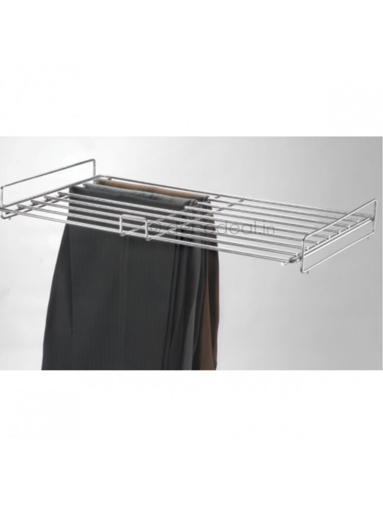 TROUSERS PULL - OUT, LIFE TIME WIRE PRODUCTS
