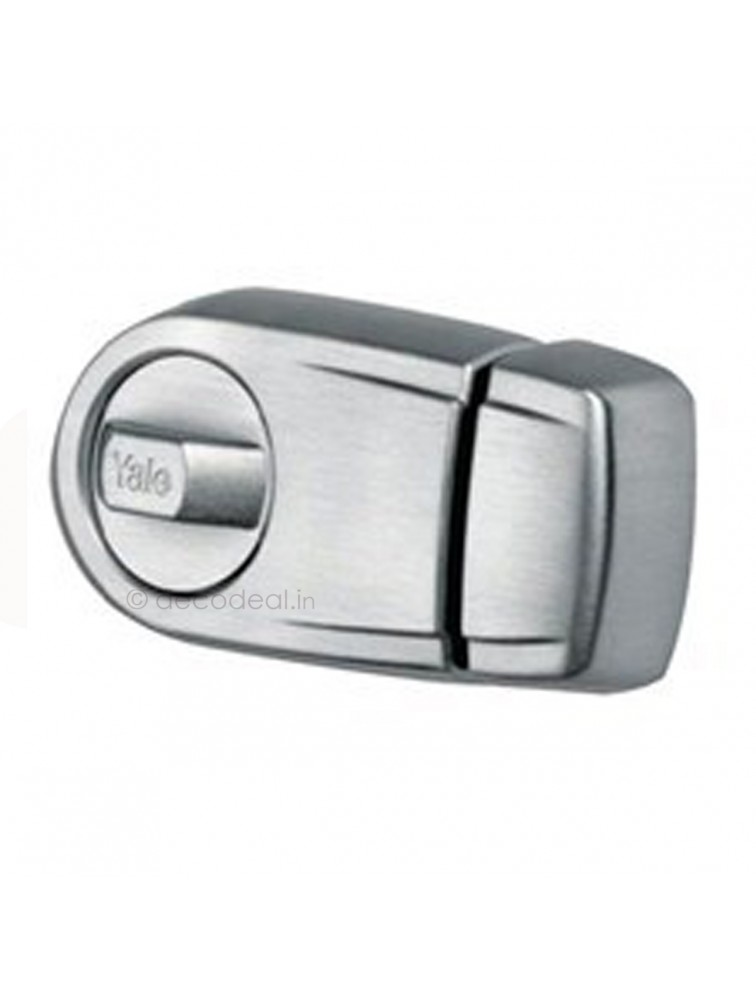 Y2T SN Series, Rim Locks, Yale Home Security, Mechanical Products, yale