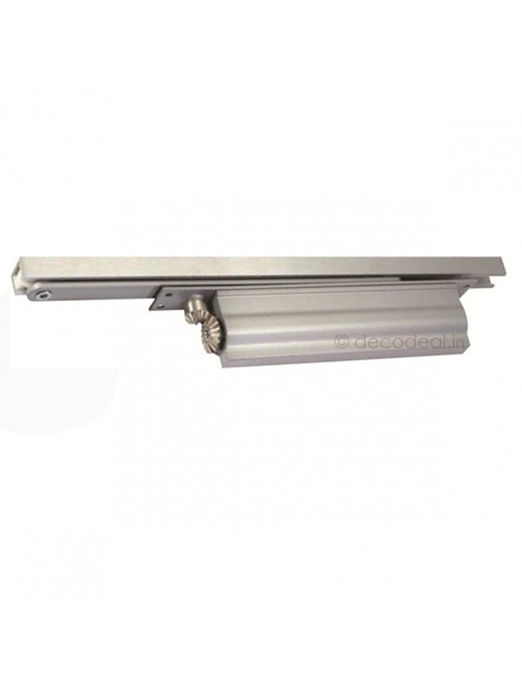 YIC5124 HO, Concealed Door Closer, Door Closer, Yale Home Security, Mechanical Products, yale