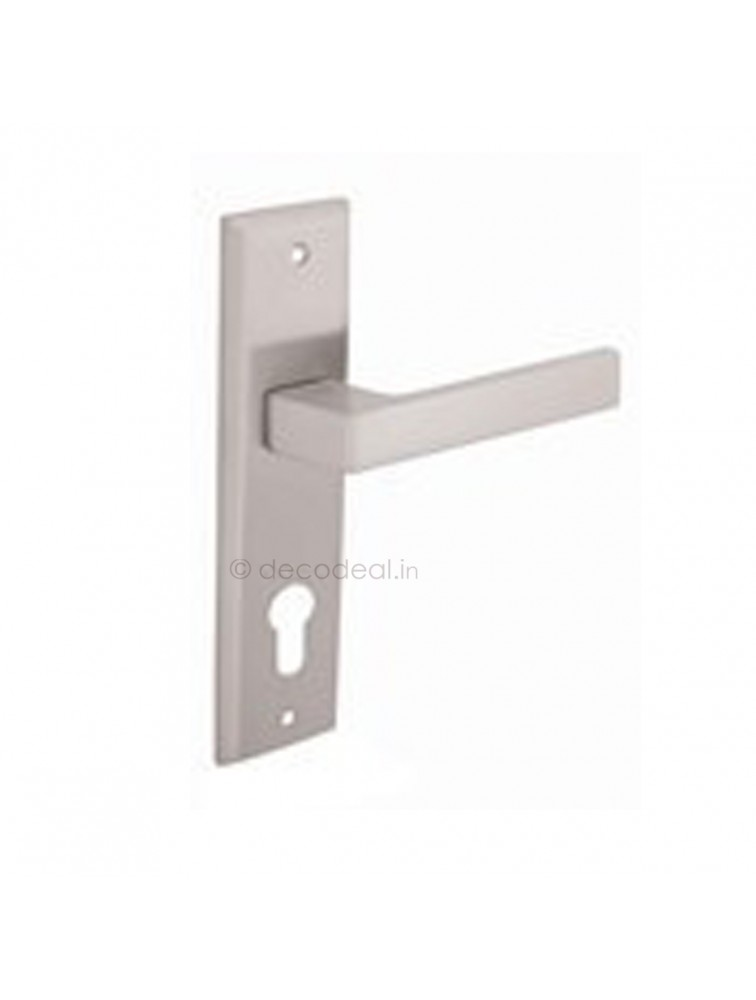 YMP-552, ACE Series, Lever handles, Door Lever Handles, Yale Home Security, Mechanical Products, yale