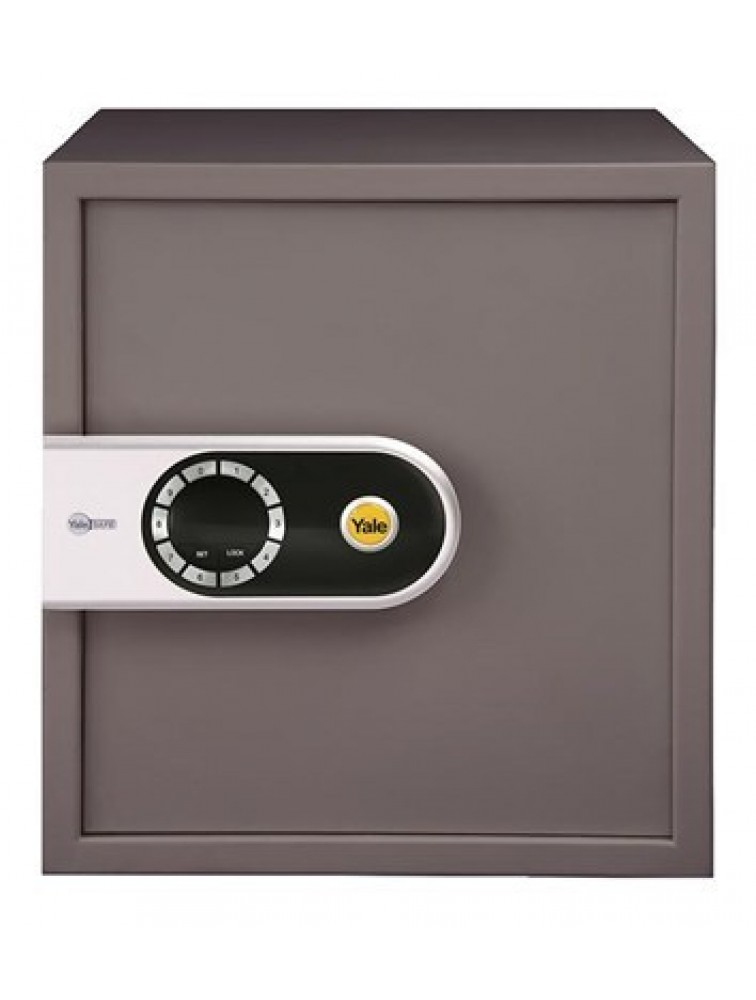 YSEL/390/EG5 - Elite Digital Safe (Large), Elite Safes, yale digital safe, yale