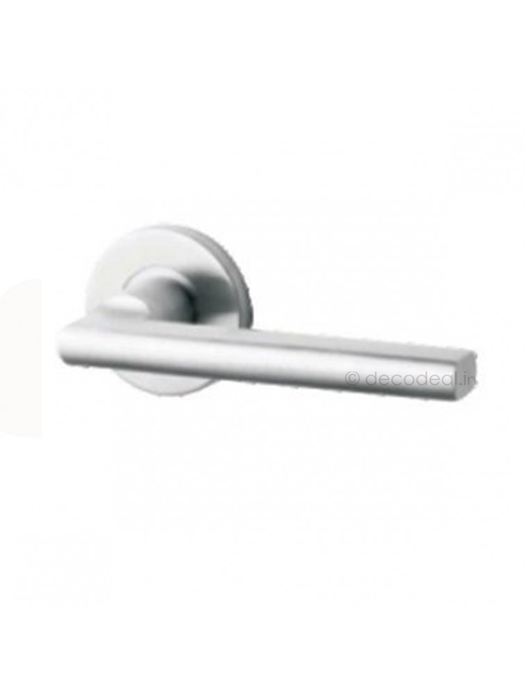 YSL-040, Solid Lever Handles, Stainless Steel Series, Lever handles, Door Lever Handles, Yale Home Security, Mechanical Products, yale